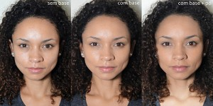 diferenca da pele sem base x com base2