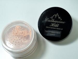 Po Fixador Translucido Facial Rosado - Catharine Hill (2)