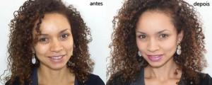 antes e depois (2)