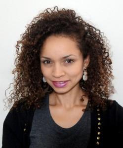 maquiagem e cabelo em 10 minutos - Fernanda Ferreira II (2)