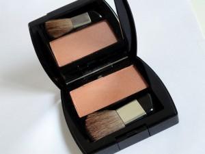 Maquiagem Catharine Hill - Blush Terracota 1022-6