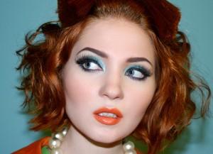 maquiagem-ruiva9