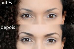 Antes e Depois - Sobrancelhas I (2)_