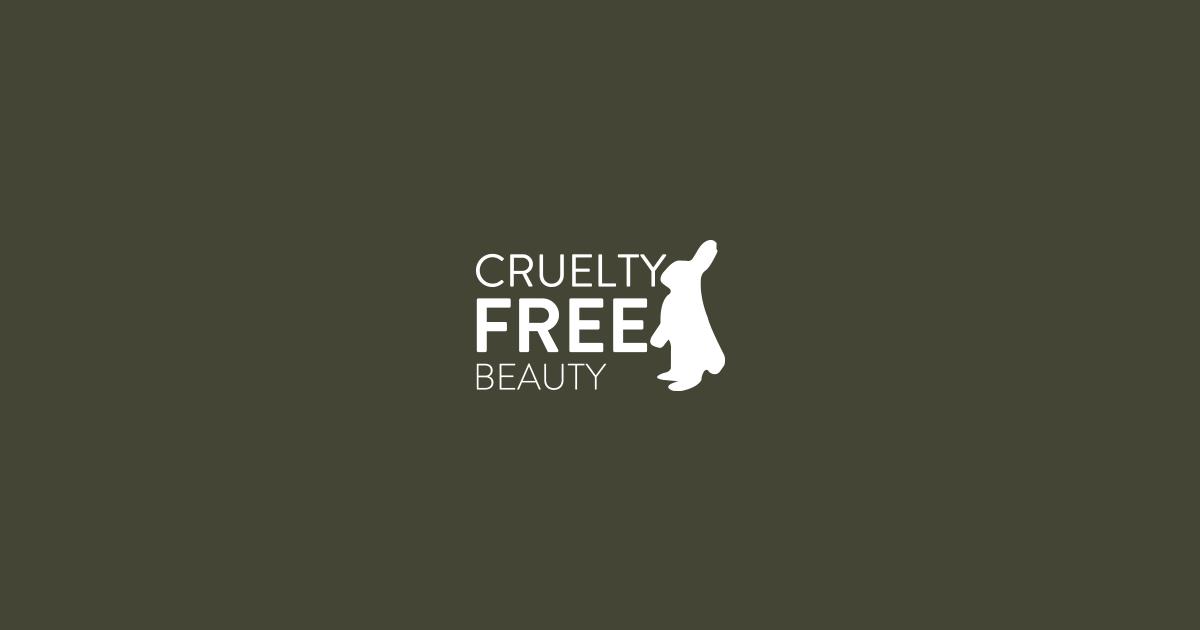 Dia mundial do meio ambiente sem testes em animais
