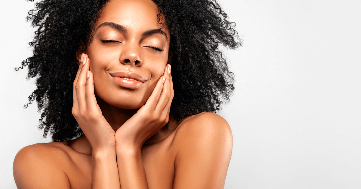 Conheça o seu tipo de pele