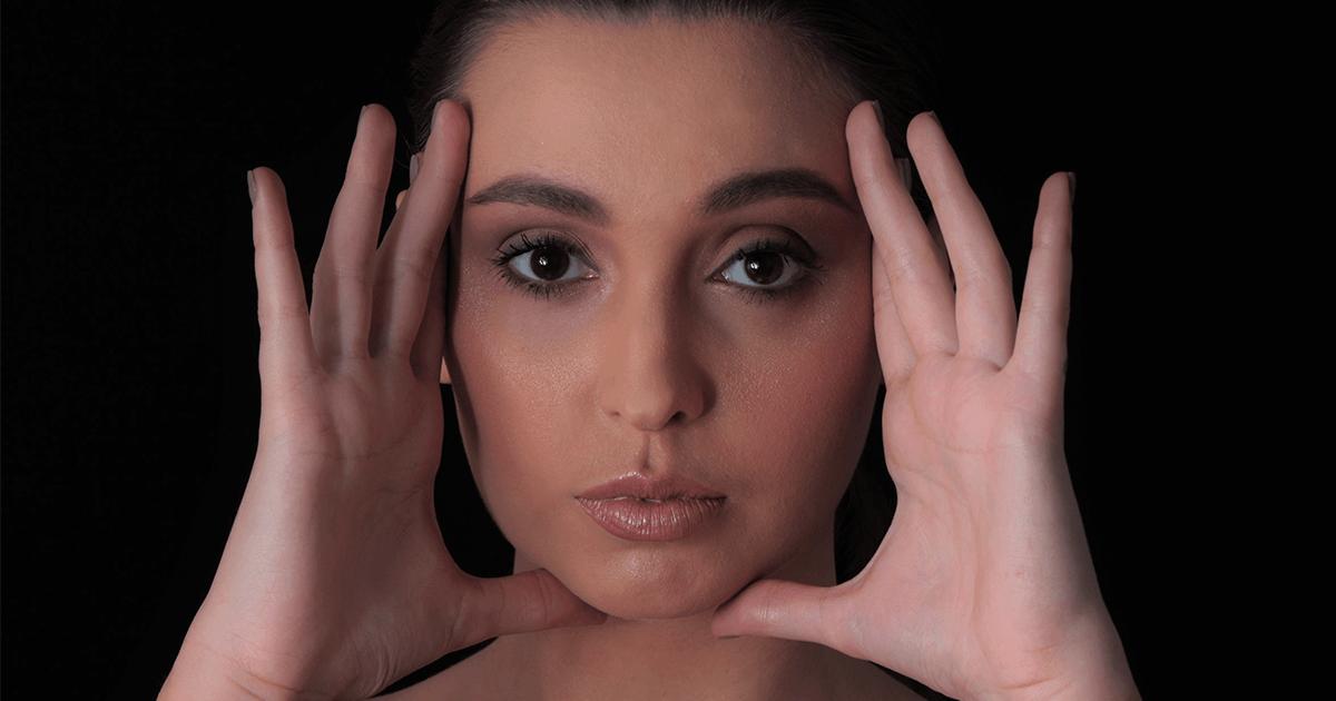 A importância de uma pele saudável