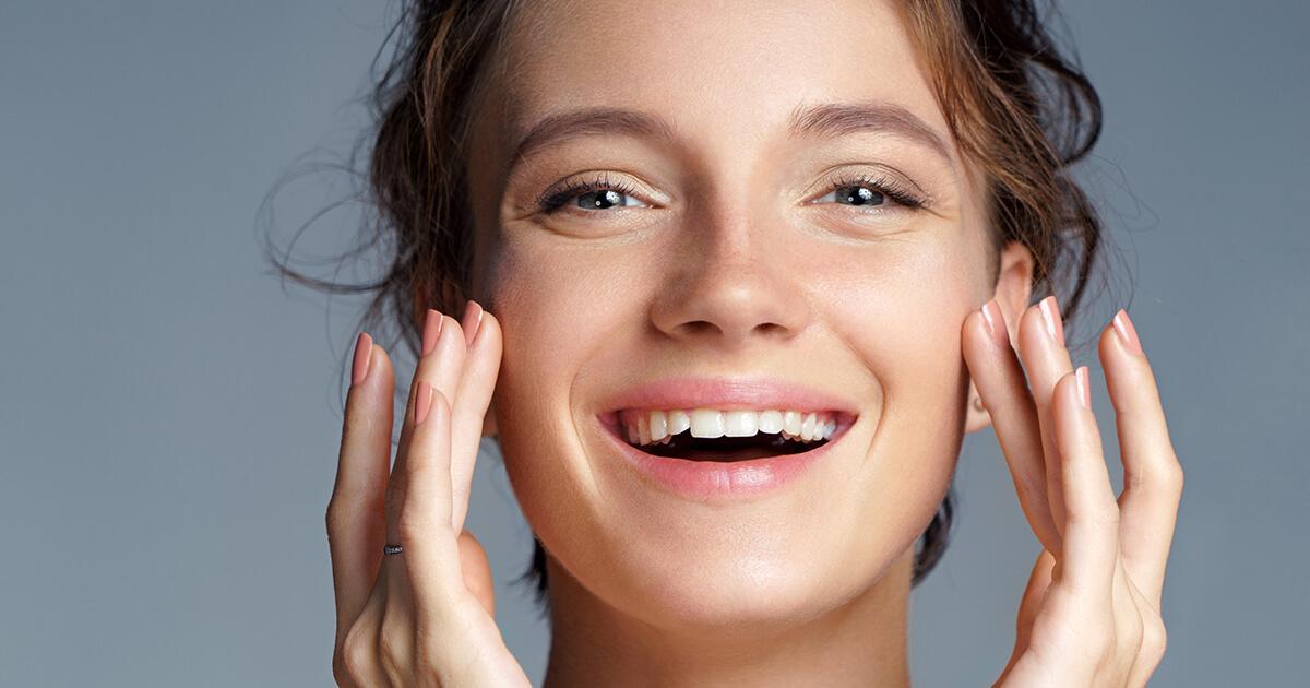 Make: os produtos para a uniformização da pele