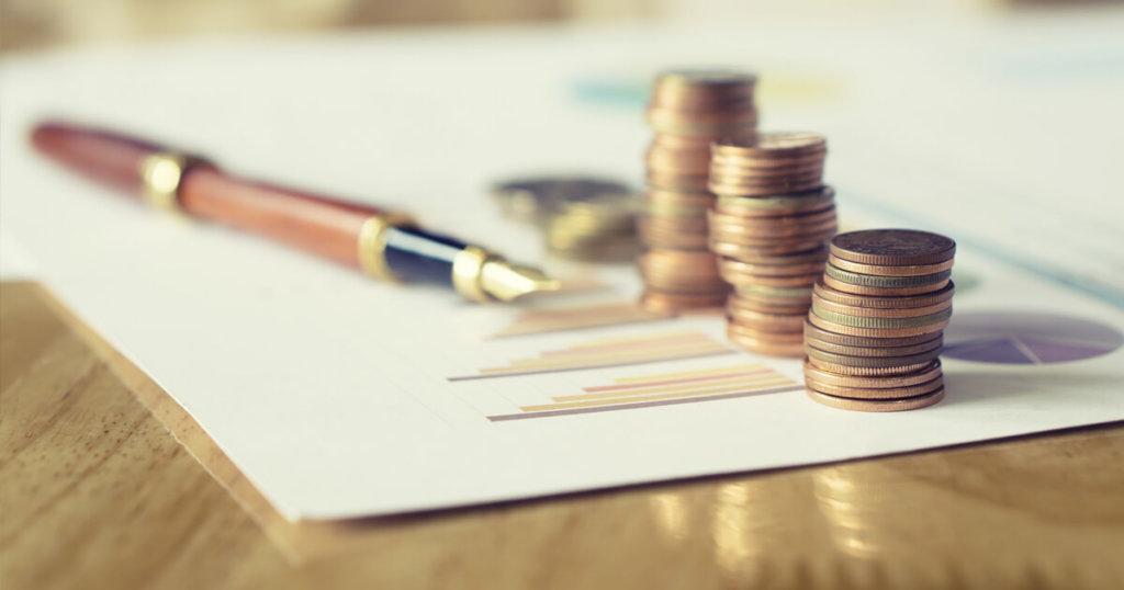 Curso: Planejamento Financeiro