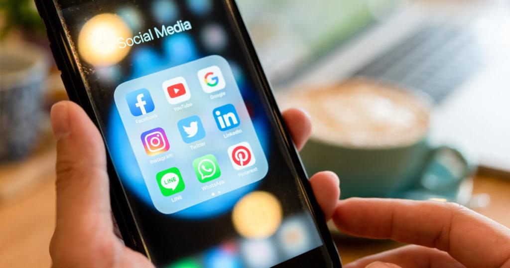 Curso: Estratégia em redes sociais