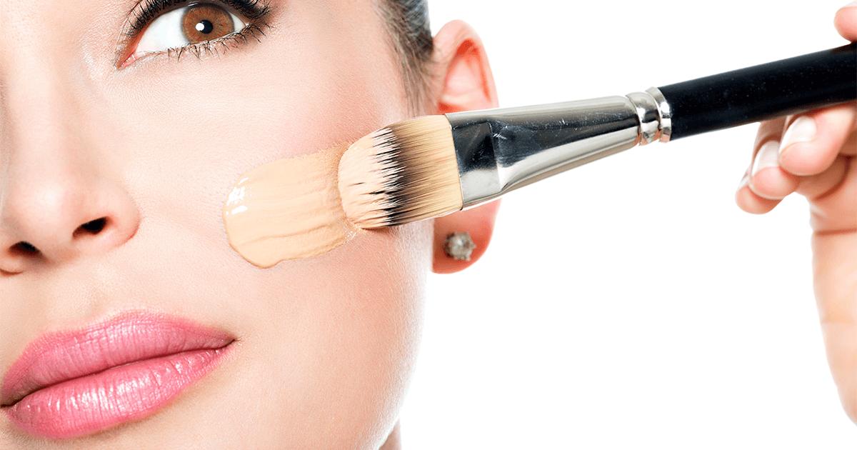 Como transformar a maquiagem em um negócio