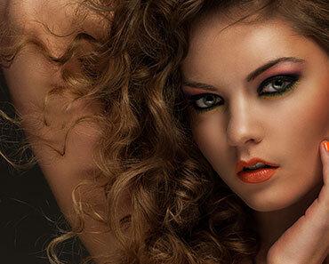 Maquiagem versátil: como transformar a maquiagem do dia para a noite