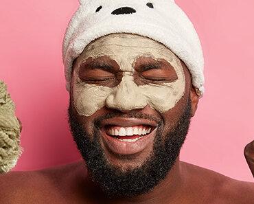 Skincare: o ritual de cuidado com a pele antes de dormir.