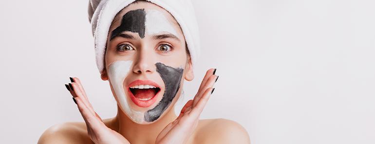 As dores e as delícias do skin care: tudo o que você queria saber está aqui